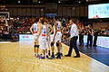 20150502 Lattes-Montpellier vs Bourges 105.jpg
