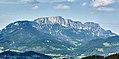 20150823 Untersberg, Nationalpark Berchtesgaden (01946).jpg