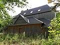 20150908020DR Hermsdorf am Wilisch (Glashütte) Wilischbaude.jpg