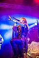 20151203 Oberhausen Ruhrpott Metal Meeting Arkona 0010.jpg