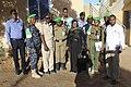2015 05 10 AMISOM POLICE HODAN-1 (17328432218).jpg