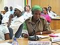 2015 06 20 FGS Ghana Workshop-6 (18974378242).jpg