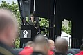 2015 DOD Warrior Games 150619-M-YC276-304.jpg