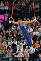 2015 European Artistic Gymnastics Championships - Rings - Eleftherios Petrounias 06.jpg
