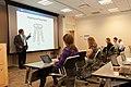 2015 FDA Science Writers Symposium - 1026 (21384417559).jpg