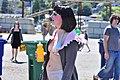 2015 Fremont Solstice parade - preparation 24 (19093660399).jpg