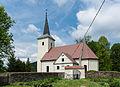 2015 Kościół św. Mikołaja w Radochowie 04.JPG