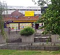 2015 London-Abbey Wood, Thamesmead South 02.jpg