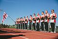 2015 Marine Corps Trials 150305-M-PO591-818.jpg