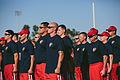 2015 Marine Corps Trials 150305-M-PO591-948.jpg