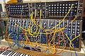 2015 NAMM Show - DSC00403 (16183127718).jpg