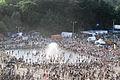 2015 Woodstock 059 kąpiel błotno.jpg