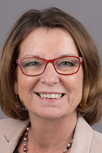 2016-02-04 Priska Hinz - Staatsministerin im Umweltministerium Hessen - 3535-2.jpg