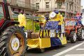 2016-03-13 14-10-48 carnaval-belfort.jpg