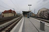 2016-03-28 Haltepunkt Dresden-Bischofsplatz by DCB–10.jpg