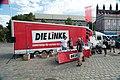2016-09-02 LINKE Rostock by Olaf Kosinsky-5.jpg