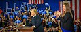 2016.02.09 Presidential Campaign New Hampshire USA 02803 (24571265649).jpg
