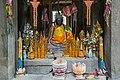 2016 Angkor, Banteay Kdei (28).jpg