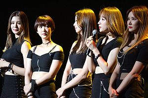 2016 EXID Leggo World in Taiwan.jpg