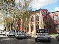 2016 Kaluga synagogue 04.jpg