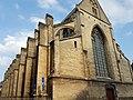 2016 Maastricht, Oude Minderbroederskerk 02.jpg