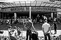2016 Munich shootings memorial 03.jpg