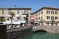 2017-04-10 04-14 Gardasee 147 Sirmione (34340177026).jpg
