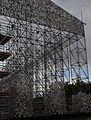 2017-06-07 Der Parthenon der Bücher by Olaf Kosinsky-9.jpg