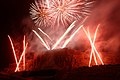 2017-07-13 22-42-26 feu-d-artifice-belfort.jpg