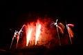 2017-07-13 22-49-16 feu-d-artifice-belfort.jpg