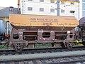 2017-09-14 (111) 40 81 9428 882-0 at Bahnhof Herzogenburg.jpg