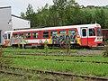 2017-09-21 (111) Bahnhof Waidhofen an der Ybbs.jpg
