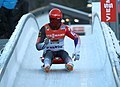 2017-12-03 Luge World Cup Team relay Altenberg by Sandro Halank–025.jpg