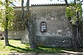20170319 - Ermitage Saint-Ferréol de Céret 10.jpg
