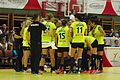 20170613 Ladies Handball AUT-ROU Stockerau DSC 5357.jpg
