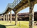 20170804 Bolivia 1064 Samaipata sRGB (26204243189).jpg