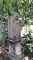 20171004 140105 Old Jewish Cemetery in Bacău.jpg