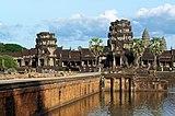 20171128 Angkor Wat 5765 DxO.jpg