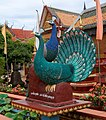 20171129 Wat Preah Prom Rath Siem Reap 6211 DxO.jpg