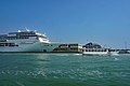 2017 06 Venezia Terminal Passeggeri 2617.jpg
