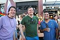 2017 Capital Pride (Washington, D.C.) Capital Pride IMG 9962 (34496369123).jpg