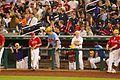 2017 Congressional Baseball Game-30.jpg