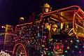 2017 Flagstaff Holiday of Lights Parade (38087168065).jpg