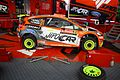 2017 Rally de Portugal - 75.jpg