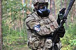 2017 U.S. Army Europe Best Warrior Competition 170821-A-CW128-171.jpg