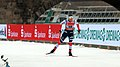 2018-01-13 FIS-Skiweltcup Dresden 2018 (Prolog Frauen) by Sandro Halank–064.jpg