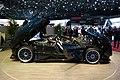 2018-03-06 Geneva Motor Show 2312.JPG