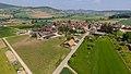 2018-05-11 14-58-54 Schweiz Barzheim 559.7.jpg