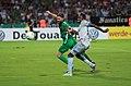 2018-08-17 1. FC Schweinfurt 05 vs. FC Schalke 04 (DFB-Pokal) by Sandro Halank–328.jpg