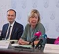2018-08-20 Doris Ahnen Pressekonferenz LR Rheinland-Pfalz-1814.jpg